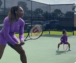 Legenda tenisa nie pojedzie na igrzyska. Powód poruszył fanów
