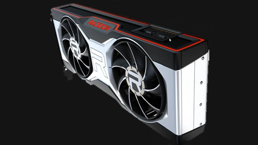 AMD Radeon RX 6700 XT bez tajemnic. Oto sprzęt, który ma cię przekonać do grania na PC