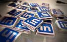 Linkedin - jak stworzyć i prowadzić