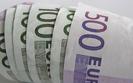 ImagineCup - szansa na realne pieniądze