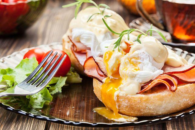 Śniadanie to najważniejszy posiłek w ciągu dnia