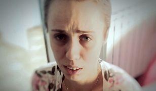 26-letnia Alicja umiera na raka