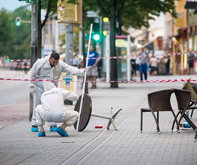Polski śledczy zbada sprawę zabójstwa Polki w Niemczech