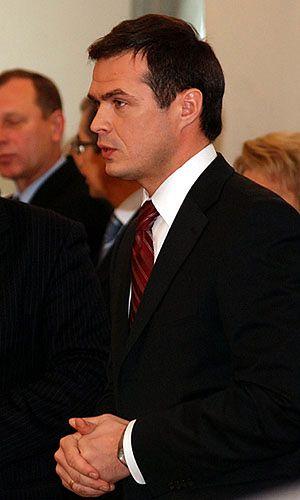 Nowak: prezydent zadeklarował pomoc rządowi