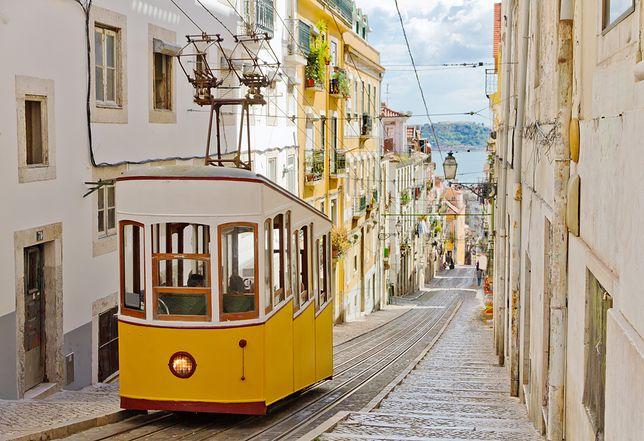 Masz tylko jeden dzień. To koniecznie musisz zobaczyć w Lizbonie