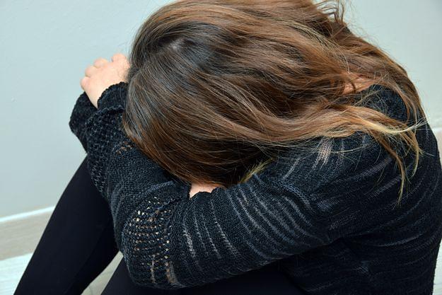 Ginekolog podał pacjentce lek znieczulający. Potem ją zgwałcił