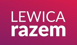 Magdalena Długosz startuje w wyborach do PE z listy Lewicy Razem