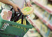 W mały sklepach osiedlowych jest drożej niż w markecie