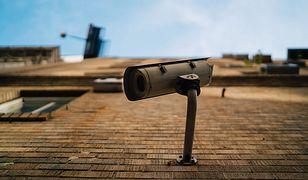 Jak ochronić dom i piwnicę przed złodziejami?