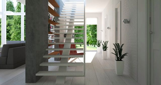 Wybór podłogi idealnej
