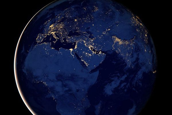 Rosja bez kosmicznej obrony. Przestały działać satelity ostrzegania przeciwrakietowego