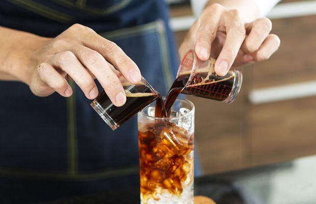 Kawa jak z kawiarni domowym sposobem? To proste