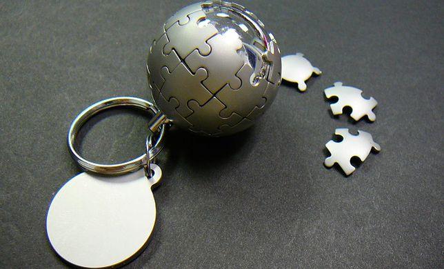 Wikipedia obchodzi 15. rocznicę. Czego szukają w encyklopedii użytkownicy z różnych krajów?