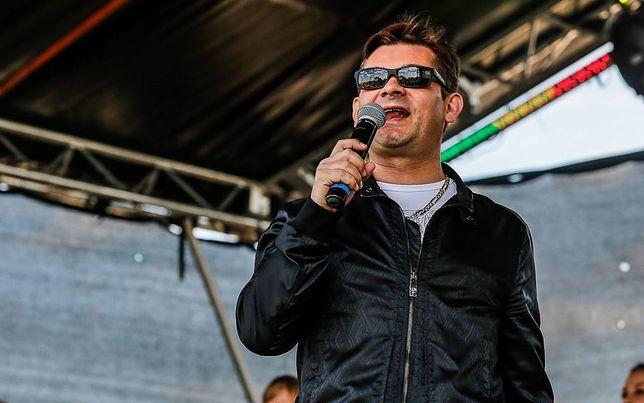 Zespół Akcent wystąpi na festiwalu w Opolu