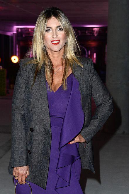 Karolina Szostak pokazała się bez makijażu. Zdjęcie podzieliło fanów