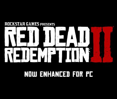 Nowy trailer Red Dead Redemption 2 na PC