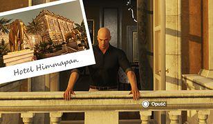 Tak mieszka Agent 47 w Bangkoku – Hitman (2016)
