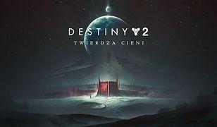 Destiny 2 - Twierdza Cieni wciągnie cię na wiele godzin