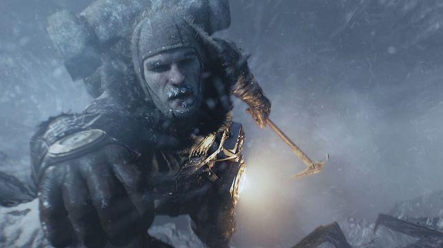Promocje na PS4, Xbox i PC, w tym wielka wyprzedaż gier od 11 bit studios