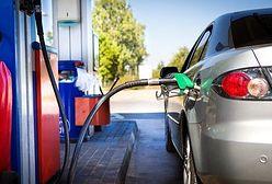 Ceny paliw i węgla w październiku w górę. To kolejny miesiąc podwyżek