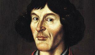 Toruński portret Mikołaja Kopernika