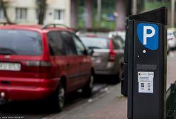Warszawa. Płacą 30 zł za parking, bo nie chcą narazić pacjentów. lekarze proszą o zwolnienie z opłat