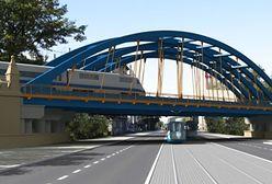 Grabiszyńska zamknięta dla tramwajów. Utrudnienia potrwają przez tydzień