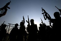 Odkrywają kolejne ofiary zbrodni dżihadystów. Znaleziono masowy grób z 400 ciałami