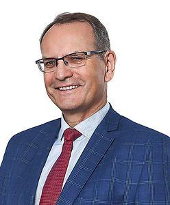Wybory w Warlubiu. Zwycięzcą były poseł PSL Eugeniusz Kłopotek