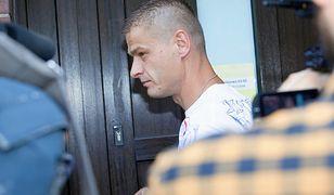Tomasz Komenda został uniewinniony od zarzutu zabójstwa i zgwałcenia 15-latki w maju 2018 r.