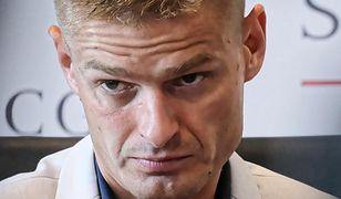Za tę zbrodnię siedział Tomasz Komenda. Oskarżony pozostanie w areszcie