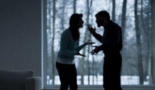 Weekendowy związek – układ idealny czy emocjonalna pułapka?