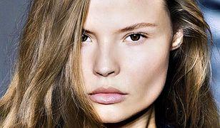Magdalena Frąckowiak zdradziła, kiedy zobaczymy ją z ciążowym brzuszkiem