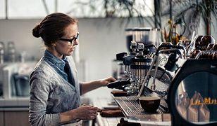 Jaki ekspres do kawy warto kupić?