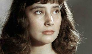 Tatiana Samojłowa: jej śmierć była ciosem dla europejskiego kina