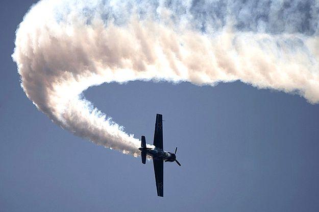 Samolot Jak-52