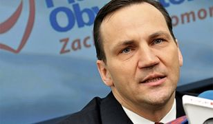 Radosław Sikorski o rządach PiS: jest gorzej, niż prorokowałem. Jesteśmy dziwolągiem
