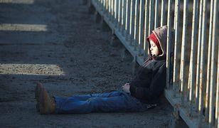Szokująco dużo biednych dzieci w UE. Polska wypada nieźle