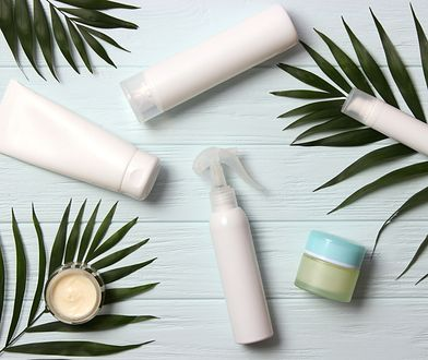 W trosce o środowisko. Kosmetyki i środki czystości w opakowaniach z plastikowych odpadów