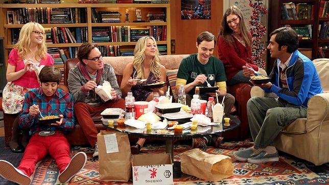 """Ujawniamy szczegóły spin-offu """"The Big Bang Theory"""". Kto zagra młodego Sheldona?"""
