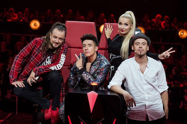 """""""The Voice Kids"""": Druga edycja rozśpiewanego show wraca na antenę TVP"""