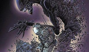 """Aliens - Dead Orbit"": lektura obowiązkowa [RECENZJA]"