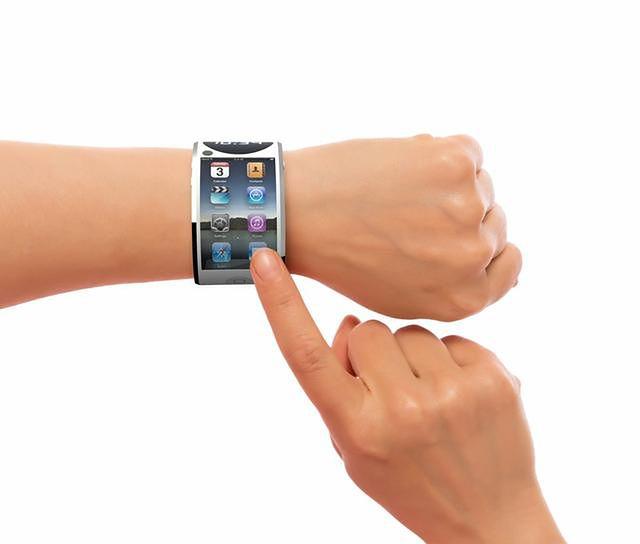 Kolejna rewolucja od Apple? Dowiemy się niedługo