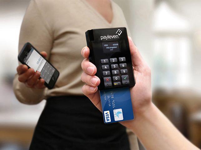 Nowa forma płatności telefonem w PKO BP. Koniecznie zabezpiecz swój telefon!