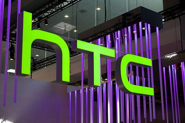 Perfume dużą szansą dla HTC