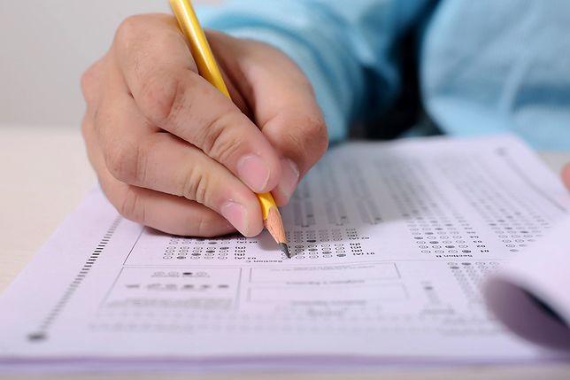 Wyniki matur. Kiedy egzamin poprawkowy?