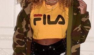Beyonce pokazała brzuch dwa miesiące po porodzie. Jak wygląda?