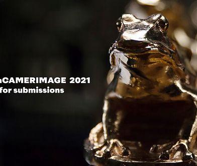 Rozpoczynamy nabór zgłoszeń na EnergaCAMERIMAGE 2021 i wprowadzamy zmiany w regulaminie