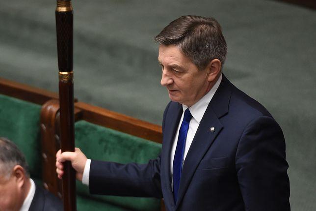Sejm ustanowi dzień Polaków ratujących Żydów? Znów przełożono debatę