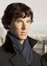 """""""Sherlock"""": Tajemnice trzeciego sezonu"""
